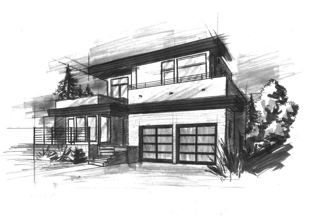 modernhouse_N2_skica