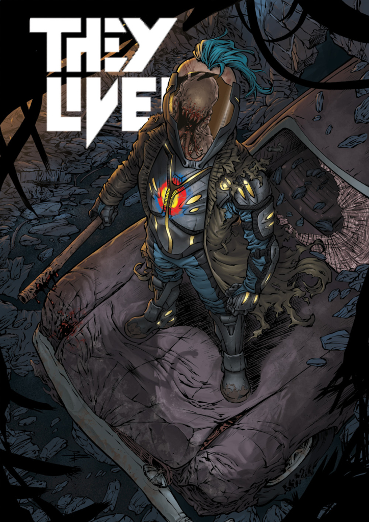 They_live_cover_FIN2