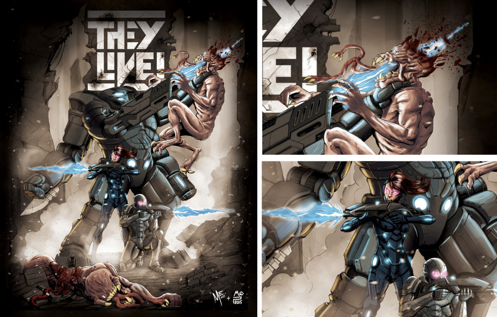 TheyLive_cover2